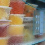 Mummy Cooks - Lot de 20 boites de conservation avec couvercle (180 mL) - Sans bisphénol A de la marque Mummy-Cooks image 2 produit