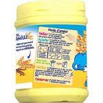 Nestlé Bébé Babivanille Céréales Petit Déjeuner Dès 10 Mois 400 g - Lot de 6 de la marque Nestlé image 3 produit