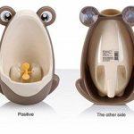Olayer bébé, suspendu type de bébé Toilette Potties, portable d'apprentissage de la propreté Toilettes pour garçons Baskets de la marque Olayer image 1 produit
