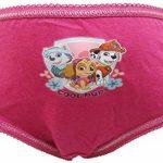 """Paw Patrol """"Girl Pups"""" Filles 6 Culotte Slips de la marque TDP Textiles image 3 produit"""