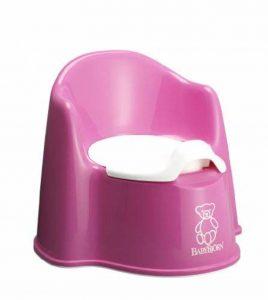 petit pot de chambre pour bébé TOP 0 image 0 produit