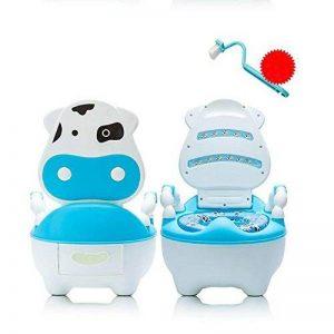 petit pot de chambre pour bébé TOP 12 image 0 produit