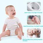 petit pot de chambre pour bébé TOP 12 image 2 produit