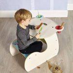 petit pot de chambre pour bébé TOP 4 image 2 produit
