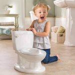 petit pot de chambre pour bébé TOP 6 image 2 produit
