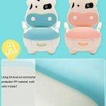 petit pot de chambre pour bébé TOP 9 image 2 produit
