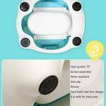 petit pot de chambre pour bébé TOP 9 image 3 produit