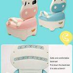 petit pot de chambre pour bébé TOP 9 image 4 produit