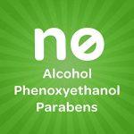phénoxyéthanol lingette bébé TOP 3 image 3 produit