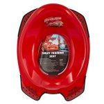 Plastorex Réducteur de Siège - Disney - Cars de la marque Plastorex image 1 produit