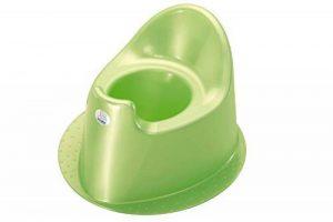 pot babybjörn TOP 2 image 0 produit