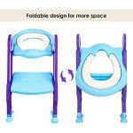 pot bébé design TOP 10 image 4 produit