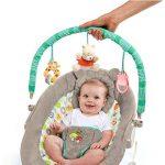 pot bébé disney TOP 3 image 4 produit