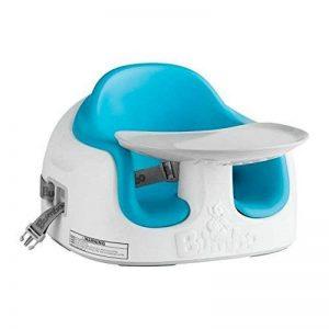 pot de chambre bébé confort TOP 2 image 0 produit