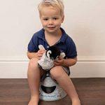 pot de chambre bébé confort TOP 3 image 2 produit