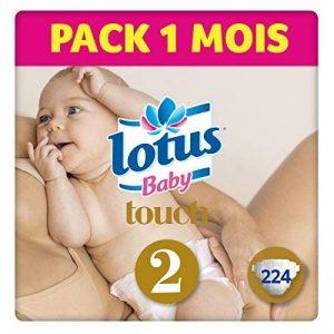 pot de chambre bébé confort TOP 5 image 0 produit