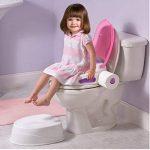 pot de toilette pour bébé TOP 3 image 4 produit