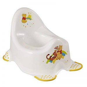 pot de toilette pour bébé TOP 4 image 0 produit