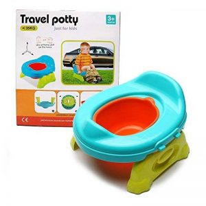pot de toilette pour bébé TOP 7 image 0 produit