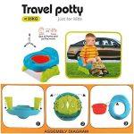 pot de toilette pour bébé TOP 7 image 2 produit