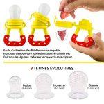 pot enfant evolutif TOP 11 image 1 produit