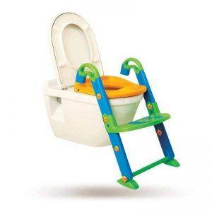 Pot evolutif kidskit avec au choix-kindertopf-pot-kindertoilette de la marque Babysun image 0 produit