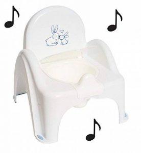 pot fauteuil bébé TOP 10 image 0 produit