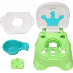 pot fisher price TOP 12 image 4 produit