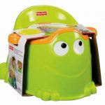 pot fisher price TOP 3 image 1 produit
