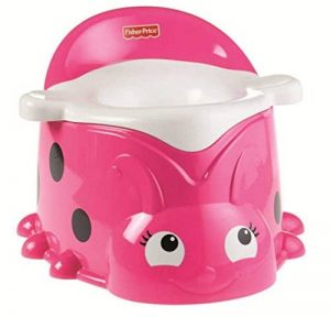 pot fisher price TOP 4 image 0 produit