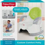 pot fisher price TOP 6 image 4 produit