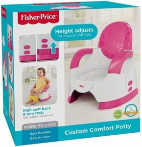 pot fisher price TOP 7 image 0 produit