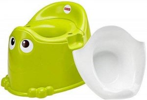 pot fisher price TOP 8 image 0 produit