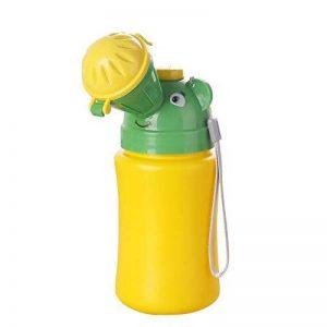 pot hygiénique bébé TOP 7 image 0 produit