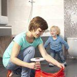 pot pour bébé cars TOP 2 image 3 produit