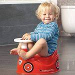 pot pour bébé cars TOP 2 image 4 produit