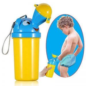 pot pour bébé cars TOP 7 image 0 produit
