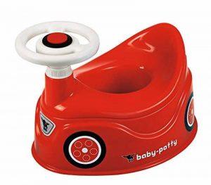 pot pour bébé musical TOP 0 image 0 produit