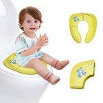 pot pour bébé pliable TOP 1 image 1 produit