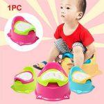 pot pour bébé pliable TOP 11 image 3 produit