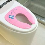 pot pour bébé pliable TOP 13 image 1 produit