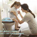 pot pour bébé pliable TOP 2 image 4 produit
