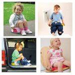 pot pour bébé pliable TOP 5 image 1 produit