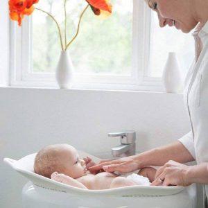 Puj - Réducteur de lavabo mini de la marque Puj image 0 produit