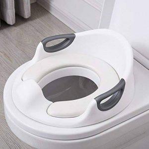 réducteur de toilette babybjörn TOP 7 image 0 produit