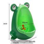 réducteur de wc ou pot TOP 1 image 2 produit