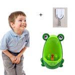 réducteur de wc ou pot TOP 1 image 3 produit