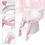 réducteur de wc ou pot TOP 13 image 1 produit