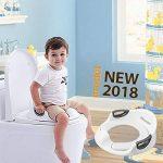 réducteur de wc ou pot TOP 14 image 1 produit
