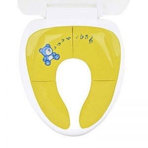 réducteur de wc ou pot TOP 5 image 0 produit